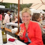 martens-vyno-sventeje