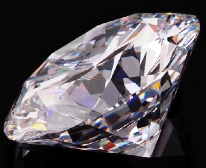 deimantas