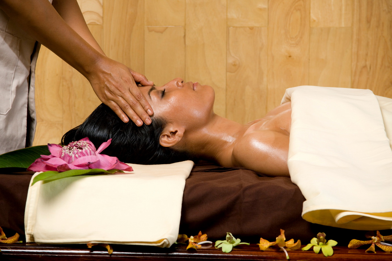 massage aspudden beauty spa