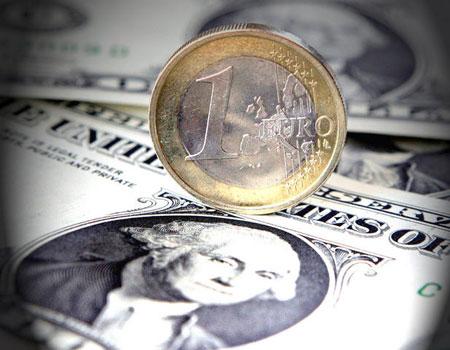 valiutos