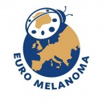 melanoma-logo