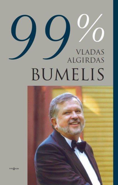 V.A.Bumelis