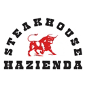 Steakhouse Hazienda